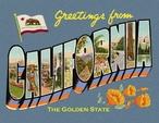 large_83_cs-ca103-California-600